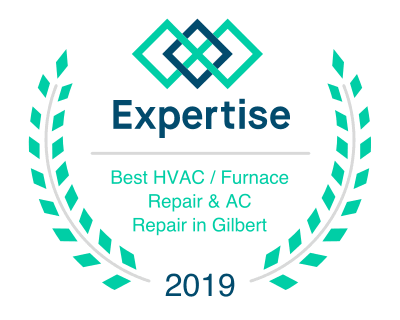 Best HVAC Professionals in Gilbert