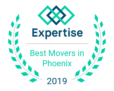 Best Movers in Phoenix