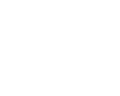 Best Ballet Teachers in Scottsdale