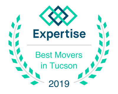 Best Movers in Tucson
