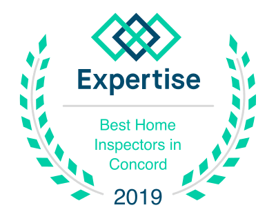 Best Home Inspectors in Concord