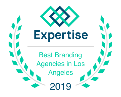 Best Branding Professionals in Los Angeles