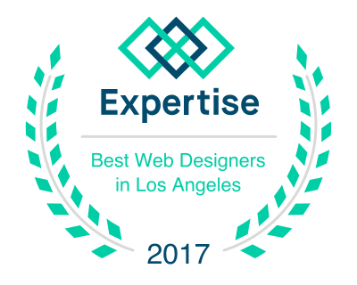 Best Web Designers in Los Angeles