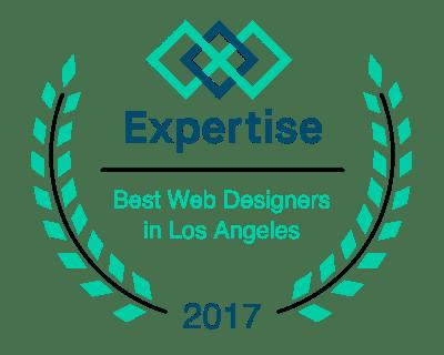 Best Web Designers in Los Angeles