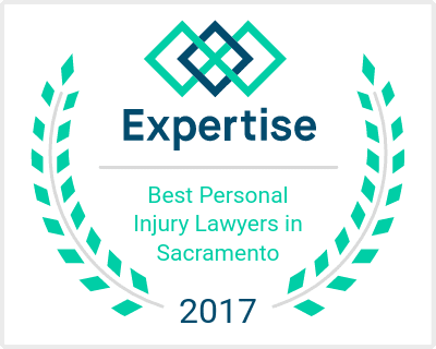 Best personal injury lawyers in Sacramento