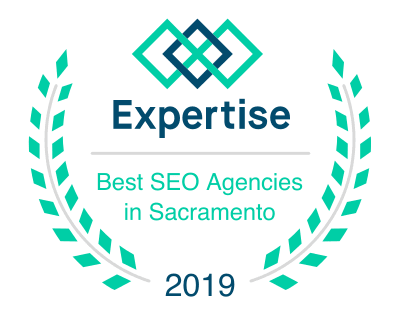 Lockedown Design & SEO is one of the Best SEO Experts in Sacramento