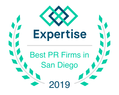Best PR Firms in San Diego
