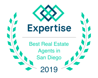 Best Real Estate Agents in San Diego