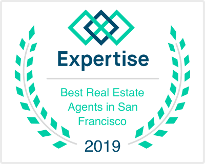 Best Real Estate Agents in San Francisco