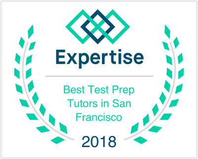 Test Prep Tutors