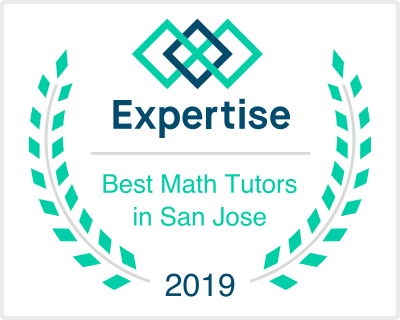 Best Math Tutors in San Jose