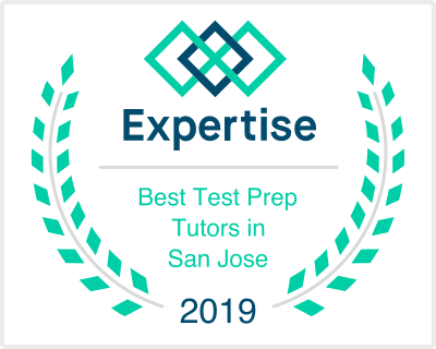 Best Test Prep Tutors in San Jose