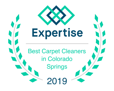 Best Carpet Cleaners in Colorado Springs