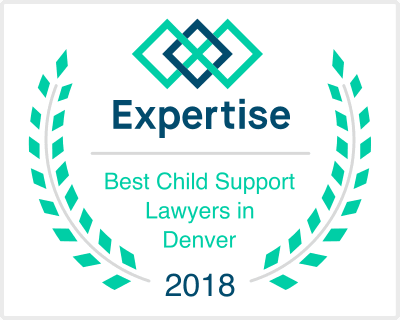 Child Support Lawyers