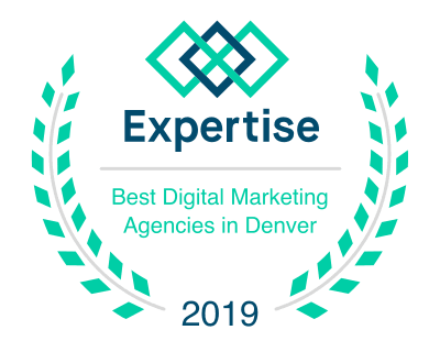 Best Digital Marketing Agencies in Denver