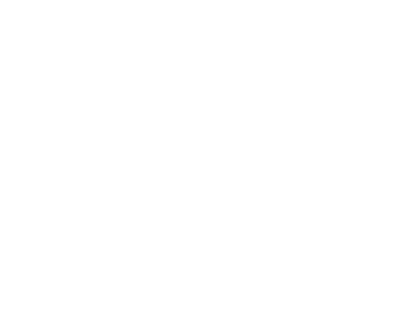 Best HVAC Professionals in Denver