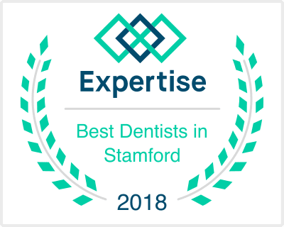 Best Dentist in Stamford 2018