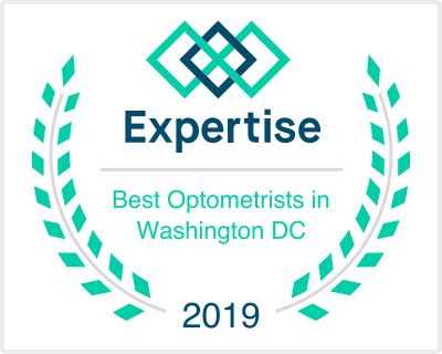 Best Optometrists in Washington DC