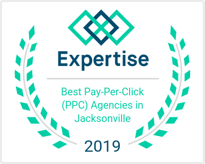 Best Pay-Per-Click (PPC) Agencies in Jacksonville