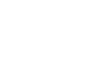 Best Barbershops in Miami