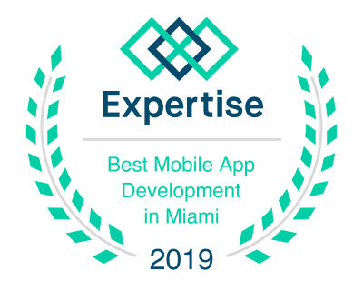 Best Mobile App Developers in Miami