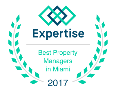 Best Property Managers in Miami