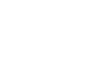 Best Movers in Orlando