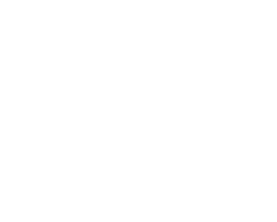 Best Financial Advisors in Tampa