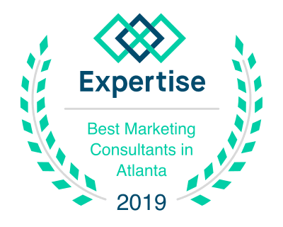 Best Marketing Consultants in Atlanta