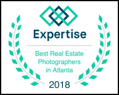 JMAUROPHOTO Atlanta Photographer