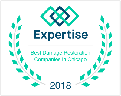 Damage Restoration Companies