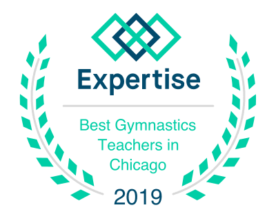 Best Gymnastics Teachers in Chicago