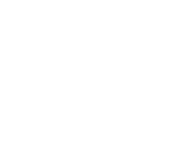Best Newborn Photographers in Peoria