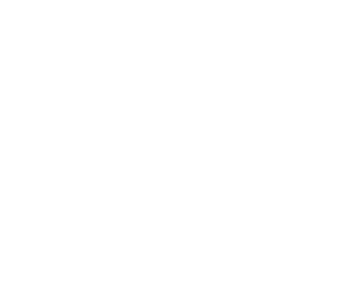 Expertise Best Car Accident Lawyers in Wichita 2019