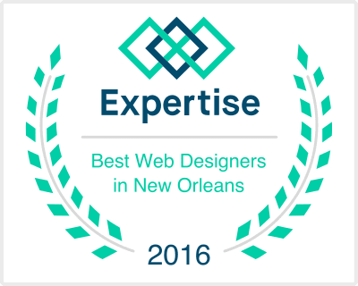 Best Web Designers in New Orleans