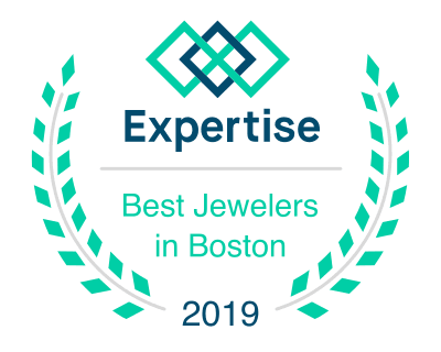 Best Jewelers in Boston