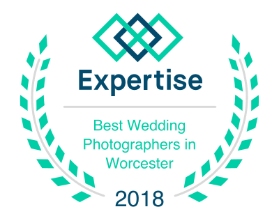 Best Wedding Photographers in Worcester