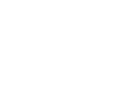 Best Marketing Consultants in Baltimore