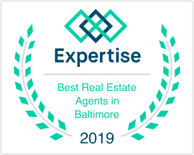 Best Real Estate Agents in Baltimore
