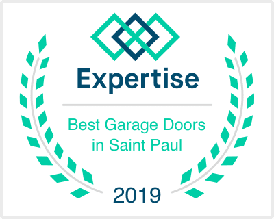 Best Garage Door Companies in Saint Paul
