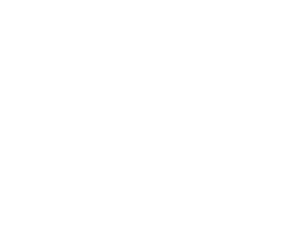 Best SEO Experts in Kansas City