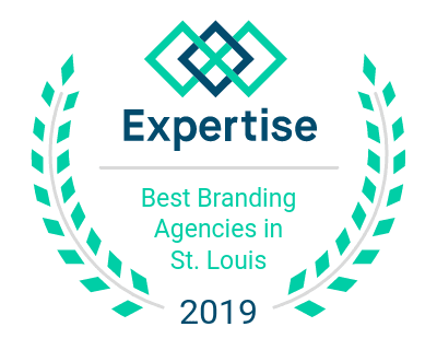Best Branding Professionals in St. Louis