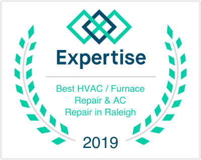 Best HVAC Professionals in Raleigh