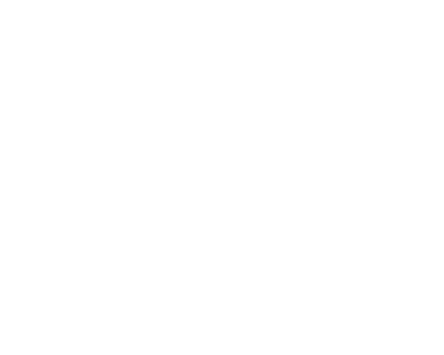 Best Lawn Service Companies in Raleigh