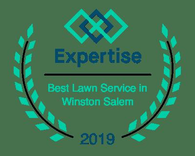 Best Lawn Service Companies in Winston Salem