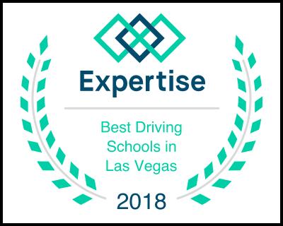 Driving Schools