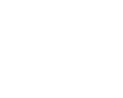 Best Martial Arts Teachers in Las Vegas