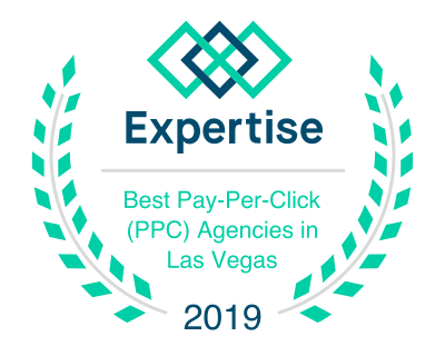 Best Pay-Per-Click (PPC) Agencies in Las Vegas