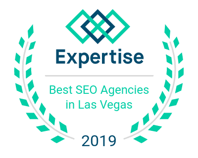Best SEO Experts in Las Vegas