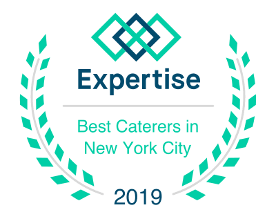 Best Caterers in New York City